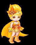 generic fruit loops's avatar
