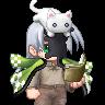 Kyuudousha's avatar