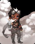 Phoenix Goliathane's avatar