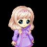 Kuroneko 316's avatar