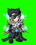 XxVampiric NinjaxX's avatar