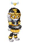 [-J.o.k.e.r - F.i.s.h-]'s avatar