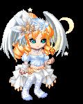 Sachiko_Kai's avatar