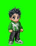 iWANTYoStuff's avatar