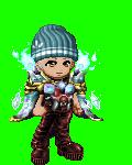 mlaballam's avatar