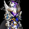 Valgex's avatar