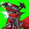 Dragon Domeroch's avatar