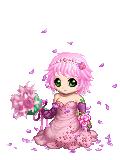 Elle in Bloom