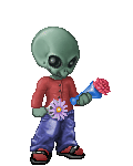 Joshua _-=Echo_Six=-_'s avatar