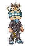 element-jr's avatar