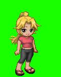 Duthess 12's avatar