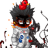 Ubertastic Snarfy's avatar