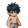 Crispy solid snake's avatar