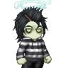 DynamiteMule's avatar