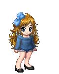 xoxtammy's avatar