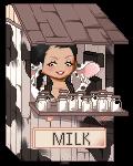 jinjja's avatar