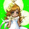CutiCheerGrl's avatar