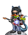 NinjaMasterSonic
