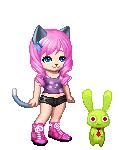 Kaybug411's avatar