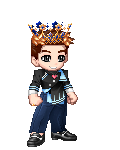 KingYuuji Ryuusei