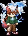SolBadguy's avatar