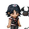 Keiko-tan's avatar
