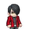 ladiesman4life1's avatar