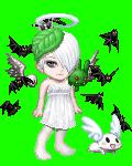 Roxas_Chick_XIII