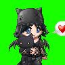 Nami Tsuki's avatar