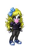 mmfwclgirl666's avatar