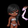 0kame's avatar