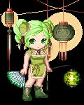 kittykaycee-katie's avatar