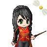 Kellayla121's avatar