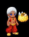 ningoline's avatar