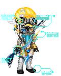 ]-.Maromi.-['s avatar
