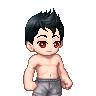 Riku Hakumei's avatar