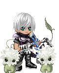 Aikeni's avatar