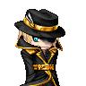 Kaito Hayashi-senpai's avatar
