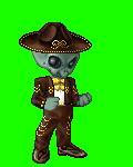 Comrade.J's avatar