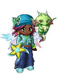 Quamisia's avatar