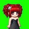 Kuroneku's avatar