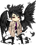 Monst3rs_r_colorful's avatar