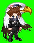 drazier1's avatar