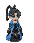 [X~Housaku~X]'s avatar