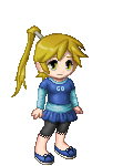 angelbabe19933's avatar