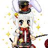 PEACH CLOUD's avatar