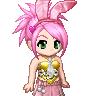 Teh Moon Bunny's avatar