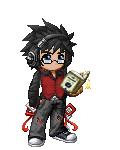 AfterIife's avatar