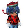 jhinlove92's avatar