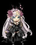 mistress vamptris 's avatar